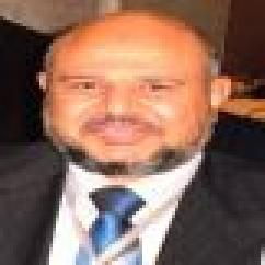 د. أشرف سالم