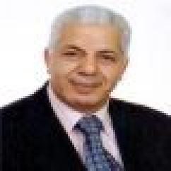أحنا تبع مين يا وزير الخارجية !!!
