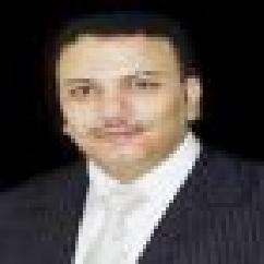 محمود عبد الله الباز