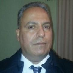 أحمد إبراهيم مرعوه