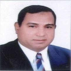 سكك حديد مصر تستنزف الدولة