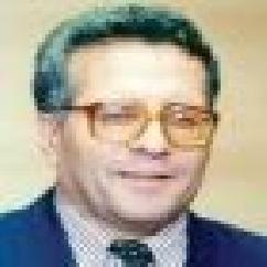 درس العدالة الاجتماعية في ذكرى رحيل ناصر
