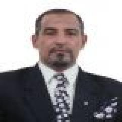 الجـيش المصـري... جـيش الشـعب