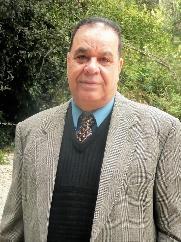 الدكتور فايق خليل رملة الطبيب الطيب والرمز المصري في روما